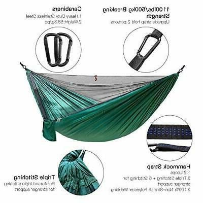 Portable With Outdoor Travel Hike
