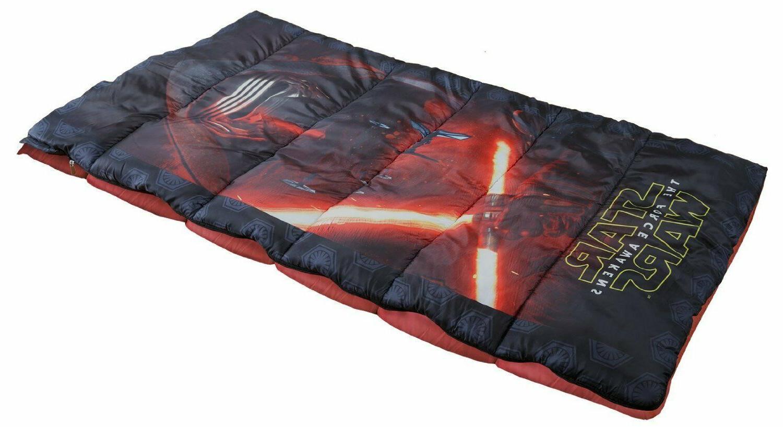 Disney Wars Indoor/Outdoor Play Tent
