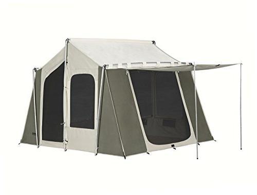 tent 6121 cabin 6 person