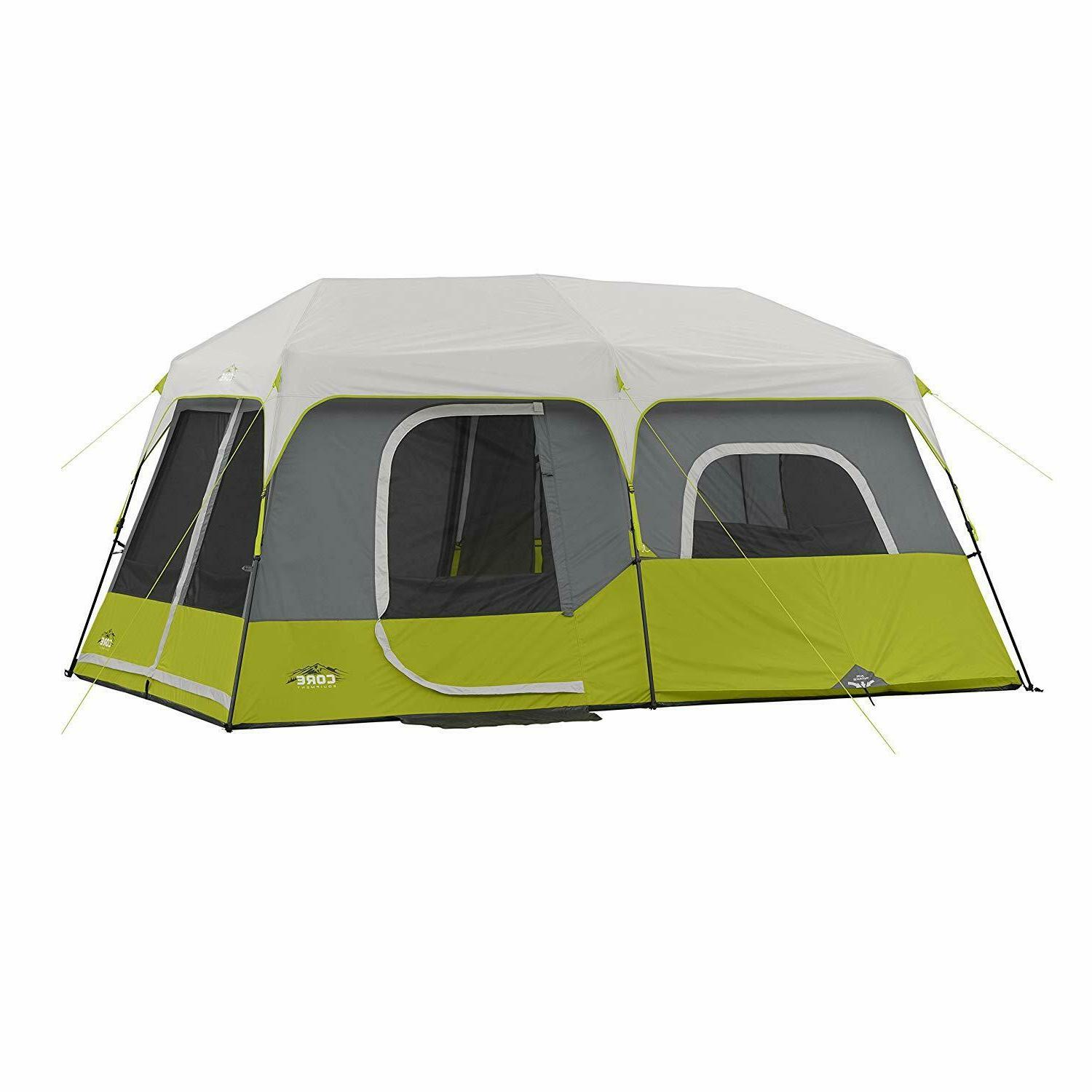 Family Tent Person Large Big Party Canopy 2