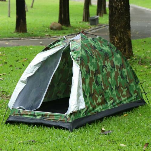 US Outdoor 4 Season Camping Hiking