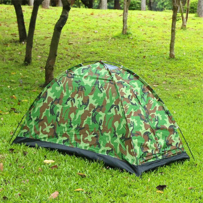US 1 4 Season Camping Waterproof