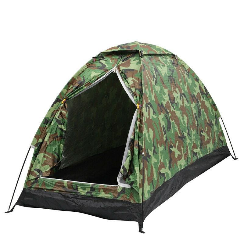 us outdoor 1 person 4 season camping