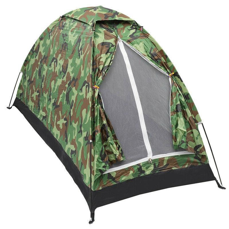 US Outdoor 1 4 Season Waterproof Folding
