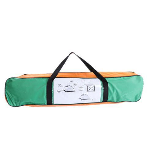 Waterproof Tent Shelter