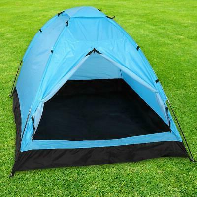 Waterproof Tent Portable Outdoor Hiking