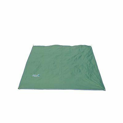 waterproof camping hammock rain fly tent tarps