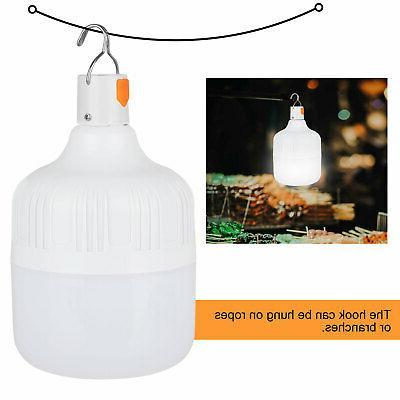 40/100W LED USB Lamp
