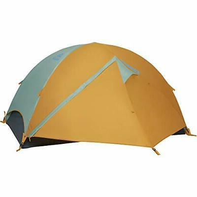 Kelty - Camping Tent Person