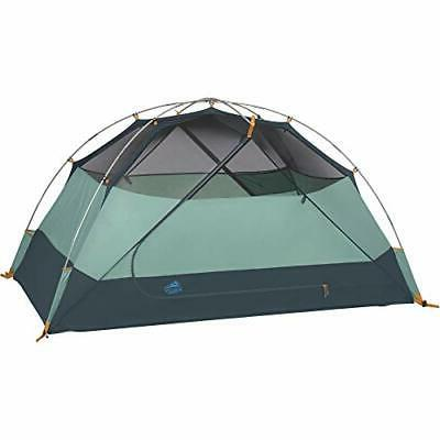 Kelty Camping Tent - 2 Person