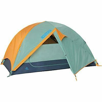 Kelty - Camping - 2 Person