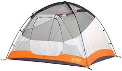 limestone 4 person tent