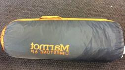 Marmot Limestone 6P  3-Season Camping Tent