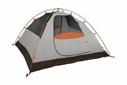ALPS Mountaineering Lynx 2-Person Tent Clay/Rust