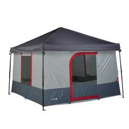 Ozark Trail Outdoor Cabin Waterproof 6-PERSON Family Portabl