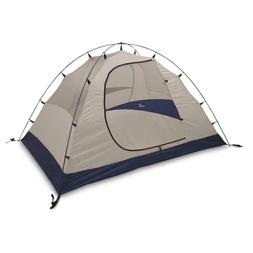 Outdoor Camping Mountaineering Lynx Tent 2-person Quick Clip