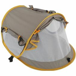 Outdoor Camping Tent For Kids Sun Cover Shelter Mosquito Net