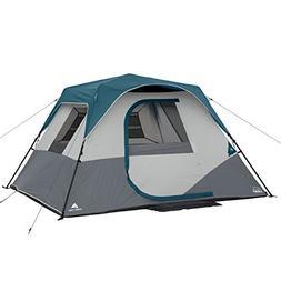 Big Agnes Mtnglo Led Tent Amp Camping Lights