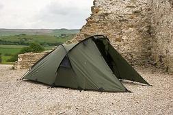 Snugpak Scorpion 3 Tent in Olive SKU: 92880