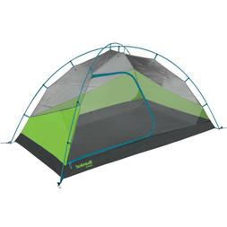 Eureka! Suma 3 Three-Person Backpacking Tent