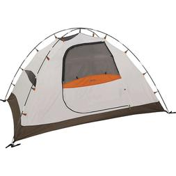 ALPS Mountaineering Taurus Tent Camping Gear Outdoor Sport B