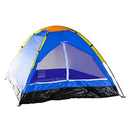 Tent 2 Person Backpacking 1 One Two Man Dome Shelter Outdoor