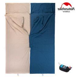 Naturehike Ultralight Sleeping Bag Liner Cotton Outdoor Camp