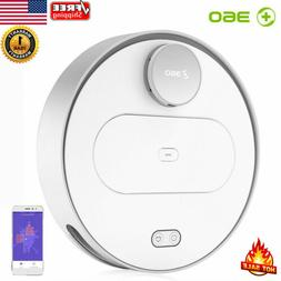 Diggro D600 Smart Robot Vacuum Cleaner Auto 4 Cleaning Modes